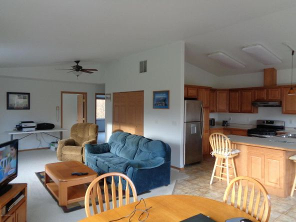 1234 W. Clydesdale Dr., Wasilla, AK 99654 Photo 29