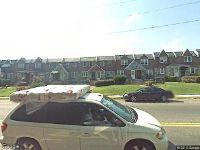 Home for sale: Crescentville, Philadelphia, PA 19120