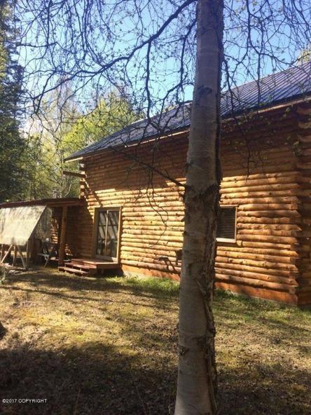 8601 Bemis Rd., Palmer, AK 99645 Photo 5