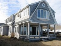 Home for sale: 76 East Shore Dr., Niantic, CT 06357