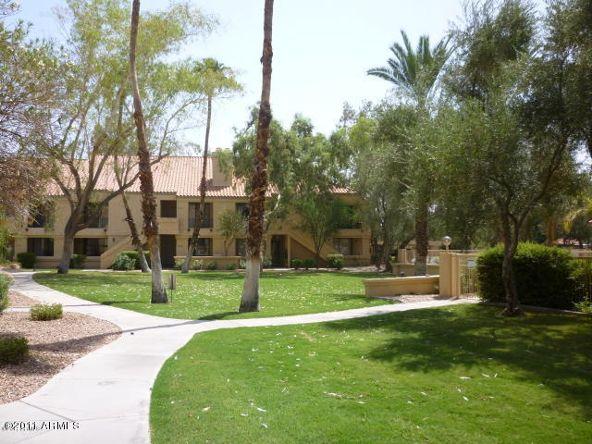 9708 E. Via Linda --, Scottsdale, AZ 85258 Photo 27