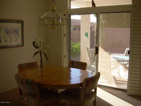 22516 N. Via de la Caballa --, Sun City West, AZ 85375 Photo 17