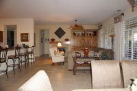 Home for sale: 35806 Beringer Rd., Palm Desert, CA 92211