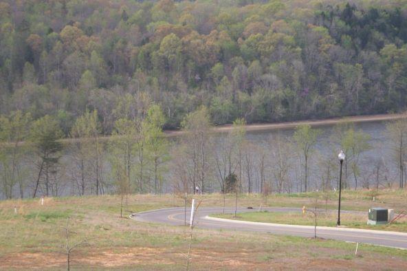 The Preserve At Clinch River, Oak Ridge, TN 37830 Photo 36