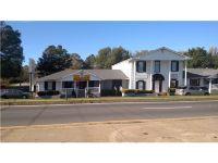 Home for sale: 2198 Austell Rd. S.W., Marietta, GA 30008