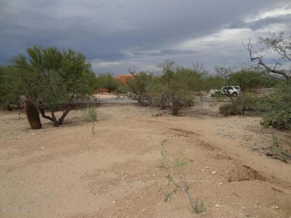 1711 W. Placita Festiva, Sahuarita, AZ 85629 Photo 2