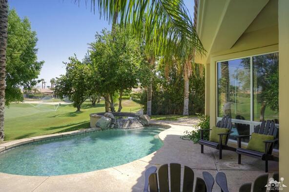 50765 Grand Traverse Avenue, La Quinta, CA 92253 Photo 45