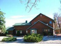 Home for sale: 305 Montezuma Ave., Cortez, CO 81321