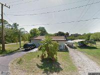 Home for sale: Church, Port Charlotte, FL 33980