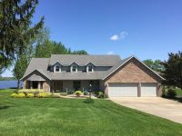 Home for sale: 102 Ems T6 Ln., Leesburg, IN 46538
