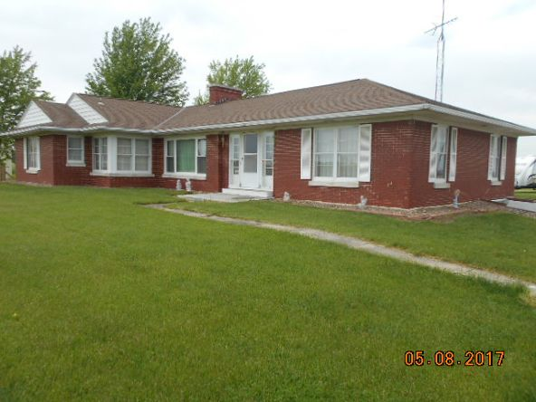 18084 State Hwy. 6, Lewistown, MO 63452 Photo 7