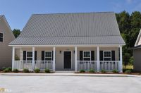 Home for sale: 109 Ashbrooke Dr., Statesboro, GA 30458