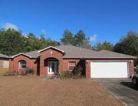 Home for sale: 43 Magnolia Lake Dr., DeFuniak Springs, FL 32433