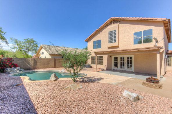1624 N. 125th Ln., Avondale, AZ 85392 Photo 44