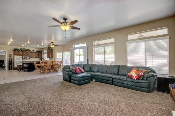 2834 E. Fox St., Mesa, AZ 85213 Photo 60