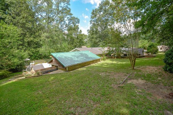 102 Shady Ln., Alexander City, AL 35010 Photo 45