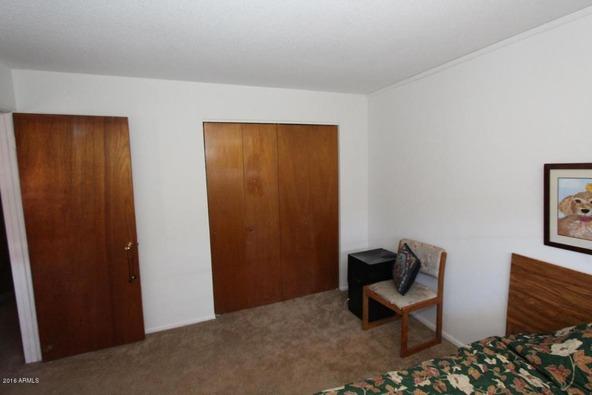 9033 W. Santa Cruz Blvd., Arizona City, AZ 85123 Photo 15