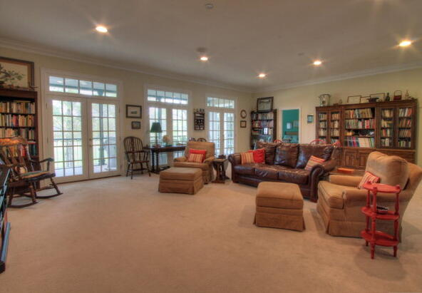 152 Clubhouse Cir., Fairhope, AL 36532 Photo 53