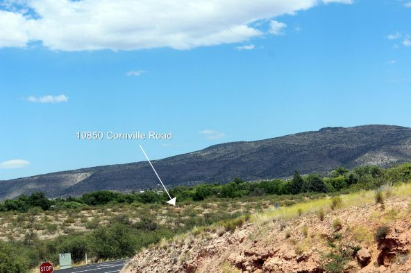 10850 E. Cornville Rd., Cornville, AZ 86325 Photo 48