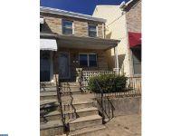 Home for sale: 715 N. Union St., Wilmington, DE 19805