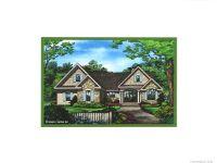 Home for sale: 105 Capstone Ct., Statesville, NC 28625