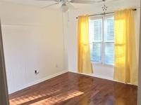 Home for sale: 8549 Spring Breeze Terrace, Johns Creek, GA 30024