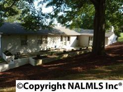 4210 Garth Rd. S.E., Huntsville, AL 35802 Photo 40