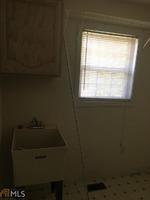 Home for sale: 49 Moss Ferry Rd., Villa Rica, GA 30180