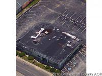 Home for sale: 407 W. University Avenue, Urbana, IL 61801