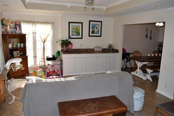 311 Kingston Dr., Florence, AL 35633 Photo 12