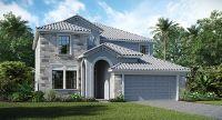 Home for sale: 9029 Sand Trap Drive, Davenport, FL 33896