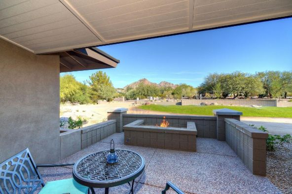 3815 E. Berridge Ln., Paradise Valley, AZ 85253 Photo 36