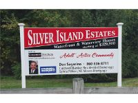 Home for sale: 124 Silver Island Way #124, Berlin, CT 06037