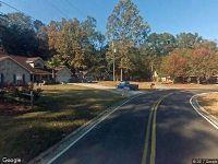 Home for sale: Miner, Richmond Hill, GA 31324