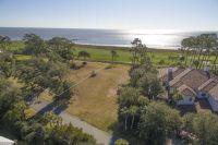 Home for sale: 1102 Ocean Rd., Sea Island, GA 31561