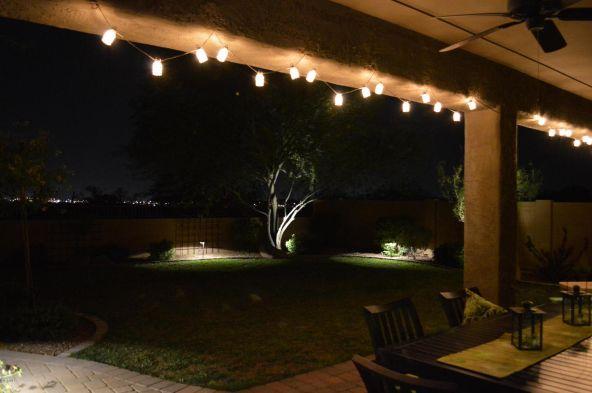 1537 W. Blaylock Dr., Phoenix, AZ 85085 Photo 38