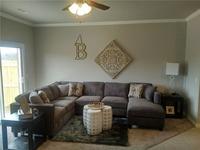 Home for sale: 2739 Kilimanjaro Way, Rogers, AR 72758