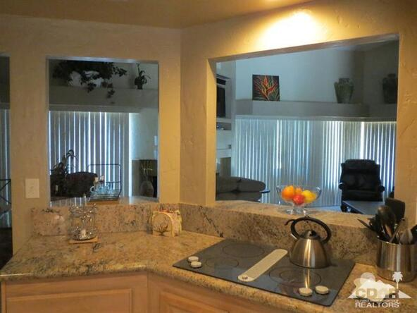 77498 Avenida Madrugada, La Quinta, CA 92253 Photo 5