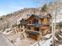 Home for sale: 1242 Westhaven Cir., Vail, CO 81657
