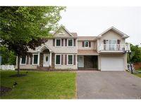 Home for sale: 90 Lake Garda Dr., Unionville, CT 06085