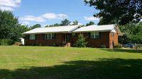 Home for sale: 2820 Sugar Hill Rd., Unadilla, GA 31036