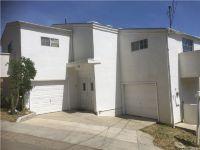 Home for sale: 8470 Val Verde Dr., West Hills, CA 91304