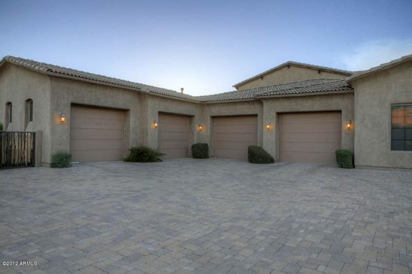 10132 E. Duane Ln., Scottsdale, AZ 85262 Photo 56