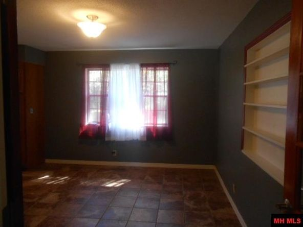 1015 Waverly Rd., Mountain Home, AR 72653 Photo 7