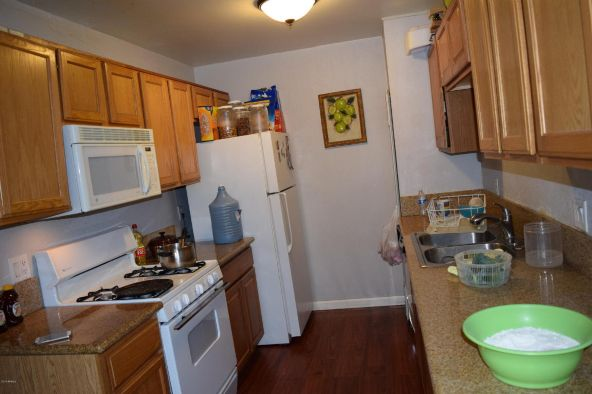 4142 E. Moreland St., Phoenix, AZ 85008 Photo 7