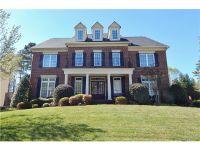 Home for sale: 3413 Delamere Dr., Matthews, NC 28104