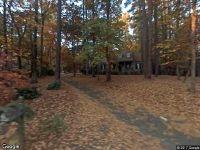 Home for sale: Retreat, Augusta, GA 30909