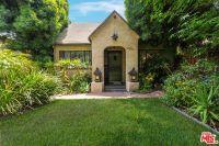 Home for sale: 2506 28th St., Santa Monica, CA 90405