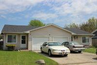 Home for sale: 1123-25 North Ohio St., Aurora, IL 60505