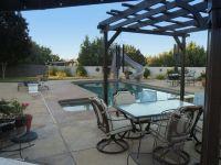 Home for sale: 4910 E. Valley Ln., Rimrock, AZ 86335